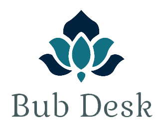 Bub Desk